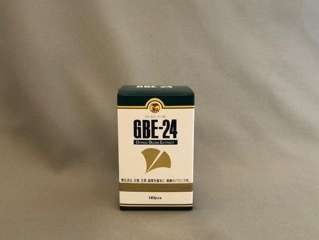 gbe140