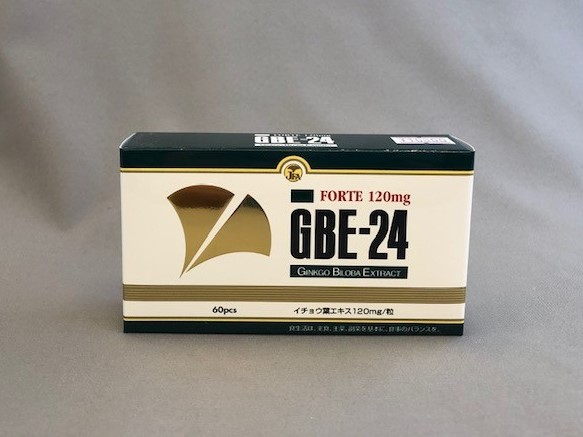gbeforte60